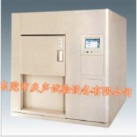 高低温冷热冲击试验箱,恒温恒湿试验箱