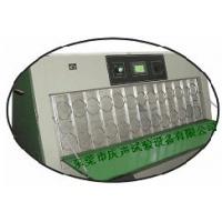 抗紫外线老化试验箱