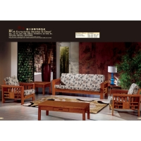 专业生产泰国进口橡木布艺沙发919#,诚信经营,合作共赢!