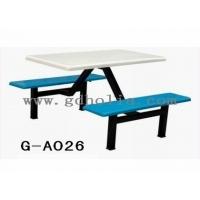 广东餐桌椅批发,餐桌椅价格,餐桌椅,厂家定做,图片尺寸