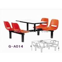 中空吹塑餐桌椅,玻璃钢餐桌椅,弯曲木餐桌椅,广东家具厂