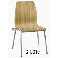 弯曲木餐椅,不锈钢椅子,防火板椅子,广东椅子工厂价格批发