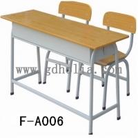 广东学校家具厂家,课桌椅价格,课桌椅批发,课桌椅定做尺寸