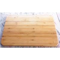 专业生产竹课桌  竹桌面 楠竹课桌