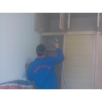 供应涪陵万盛重庆室内空气治理,重庆室内空气检测