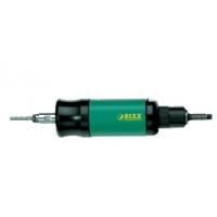 BIAX 工具|BIAX 万能磨|气动角磨机