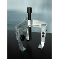 库克工具|进口工具|德国工具