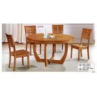 南康鸿兴家具(橡木床、套房家具、橡木沙发、橡木餐桌椅)
