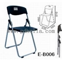 广东折叠椅厂家,皮面折叠椅价格,软座折叠椅批发,新款
