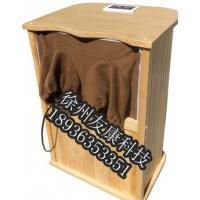 托玛琳足浴桶【厂家介绍】电气石生物频谱足浴桶