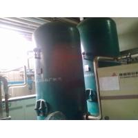 空压机变频改造