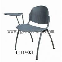 培训椅,广东培训椅工厂价格批发,速写椅,听写椅,书写椅