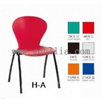 塑钢椅,大众椅,四脚椅,广东塑钢家具工厂价格批发
