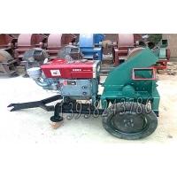 削片机设备,板材削片机,木削粉碎机