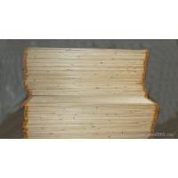 专业生产批发床板