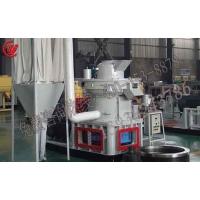 供应SKJ200型生物质颗粒机/木屑颗粒机/秸秆颗粒机
