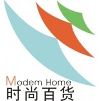2015 上海百货展/8月份百货展