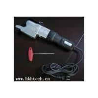 手持式电动刮刀 BIAX