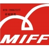 2016马来西亚家具展MIFF