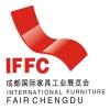 2016第十七届成都国际家具展览会