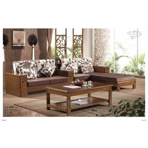集品居家具(沙发)