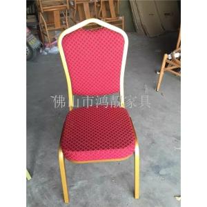 仿木餐椅,贵宾椅,酒店椅,宴会椅,高档会议椅,酒店家具工厂