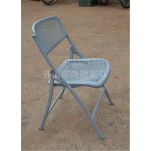塑钢折叠椅批发价格,皮面折叠椅,折叠椅生产厂家,折叠培训椅