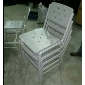 中空吹塑椅子,塑钢大众椅,学生会议椅,塑钢家具生产厂家