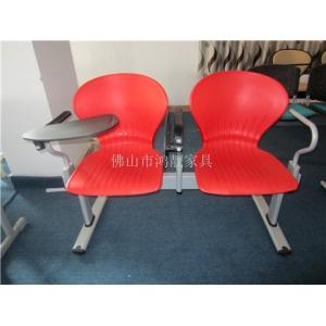 培训排椅生产厂家,会议排椅价格,软座包布排椅图片,塑钢排椅