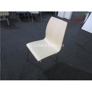 餐椅厂家,弯曲木椅子,不锈钢椅子,防火板椅子,多层夹板椅子