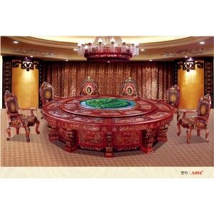 康城酒店家具(酒店家具)