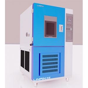 高低温试验箱接线方法介绍【高低温试验箱】