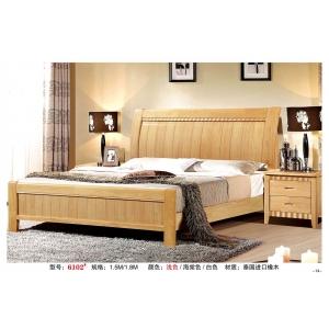龙平家具(儿童床)