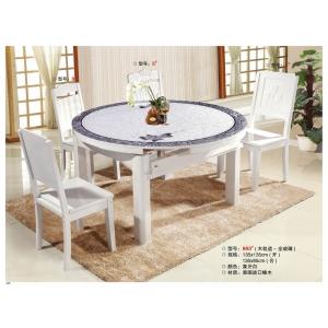 佳美轩家具(餐桌椅)