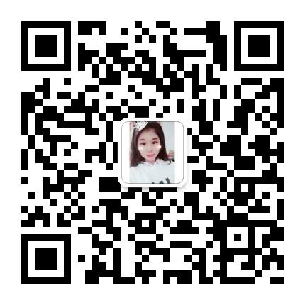 微信图片_20170426124144