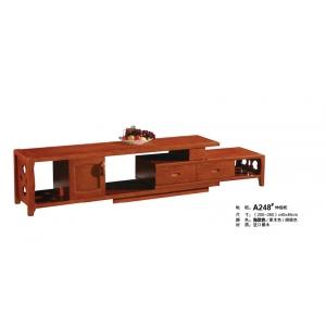 集品居家具(电视柜)