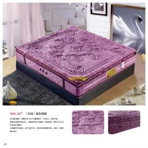 顺德鸿程家具(床垫)