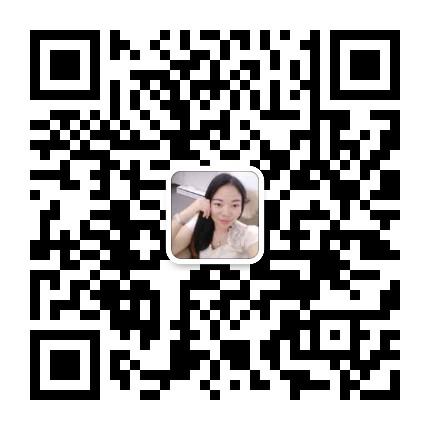 微信图片_20170529120632