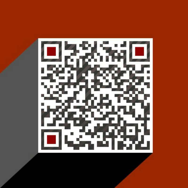 微信图片_20170531101520