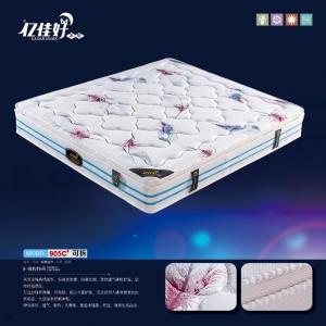 亿佳好床垫(床垫)