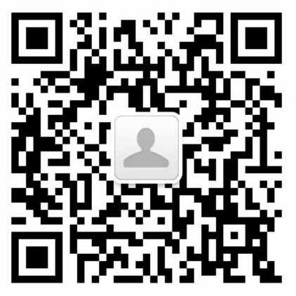 微信图片_20170531101616