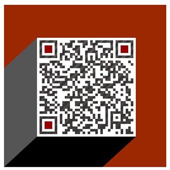 微信图片_20170829104457