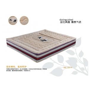 Yue蓝春家具(精品床垫)