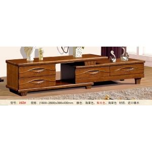 东方瑞康家具(橡木客厅)