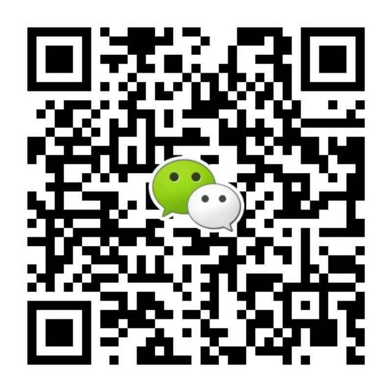微信图片_20180304162242
