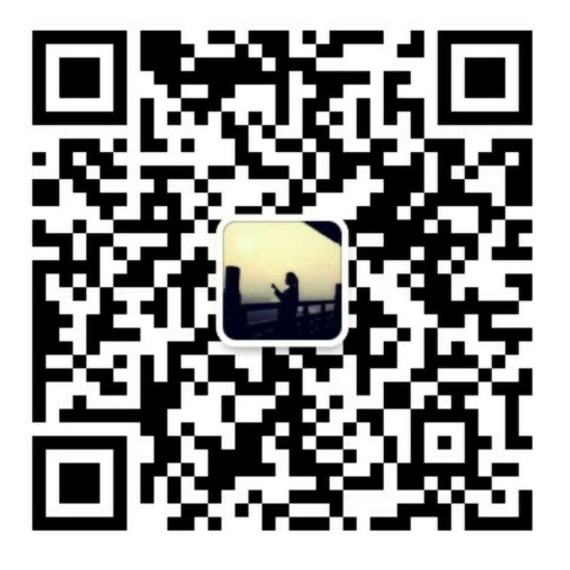 微信图片_20180307103423