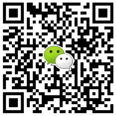 QQ图片20180316141126