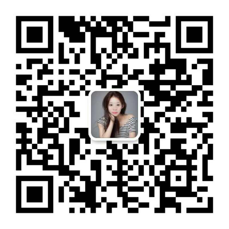 微信图片_20180401175502