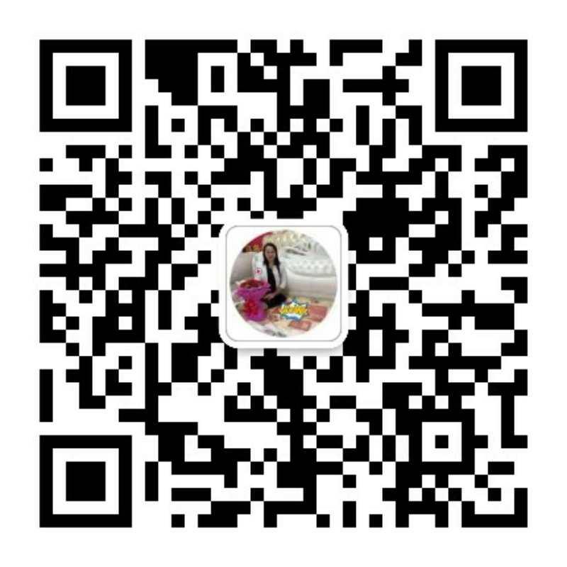 微信图片_20180402143333