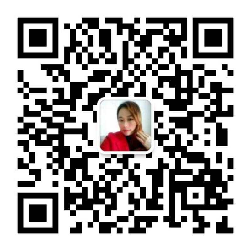 微信图片_20180404160939